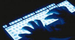 شركة: عطل الإنترنت العالمي الأخير «ليس ناجماً» عن هجوم إلكتروني