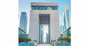 شركة كندية تدرج صندوقاً لتداول «بتكوين» في «ناسداك دبي»