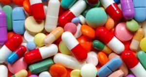طبيب: المضادات الحيوية قد تؤدي للجلطة الدماغية والسرطان