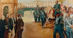 فى ذكرى جلاء آخر جندى بريطانى.. هل الثورة العرابية كانت السبب المباشر لاحتلال مصر؟