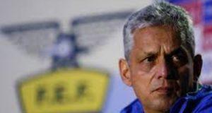 كوبا أمريكا .. مدرب كولومبيا: مستعدون لتحقيق مفاجأة تاريخية أمام البرازيل