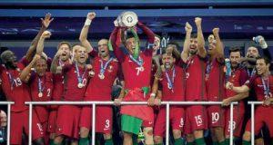 كيف أصبحت البرتغال «قوة عظمى» في كرة القدم الأوروبية؟