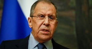 لا نتوقع اختراقاً دبلوماسياً في قمة بوتين بايدن