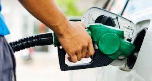 لجنة تسعير البنزين تجتمع قريبا لتحديد الأسعار الجديدة للربع الثالث 2021
