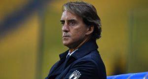 مانشيني يكشف سبب قبوله تدريب منتخب إيطاليا: هدفنا العودة لقمة العالم