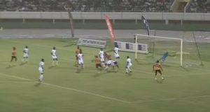 ماني يقود منتخب السنغال للفوز على زامبيا بثلاثية وديا.. فيديو