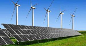 موافقة ألمانية على برنامج فوري لحماية المناخ