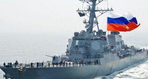 نراجع اتفاقية القاعدة الروسية.. بها بنود ضارة
