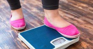 نصائح لريجيم صحى ودائم .. ضع خطة محددة واتبع نظاما غذائيا متوازنا