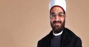 نصيحة عمرو الورداني لسائلة لا تنام بسبب مرارة القهر والظلم