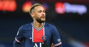 نيمار: سأفعل كل شيء للتتويج مع باريس سان جيرمان بأبطال أوروبا