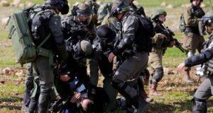 """هيئة شؤون الأسرى: إسرائيل اعتقلت """"مليون"""" فلسطيني منذ عام 67"""