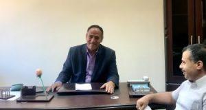 """40 متدربا يواصلون تعلم الحرف بشمال سيناء بمبادرة """"صنايعية مصر"""""""