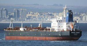 إسرائيل تتوعد برد قاس ضد مهاجمي ناقلة النفط.. وواشنطن قلقة