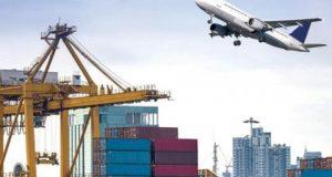 التجارة العالمية لا تزال مهددة رغم التعافي القوي