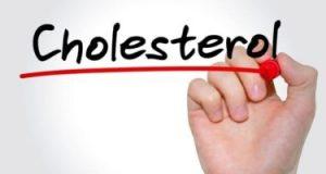 دراسة: الإفراط فى تناول اللحوم الحمراء يرفع مستويات الكوليسترول بالدم