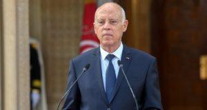 سياسية تونسية: الشعب مستعد لانتحار جماعى لإنقاذ الأجيال القادمة من الإخوان