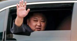 وورلد بوليتيكس: كوريا الشمالية تواصل التطوير النووى رغم نهج أمريكا الناعم