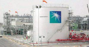 «أرامكو» ترفع أسعار الخام إلى آسيا 3 دولارات في سبتمبر