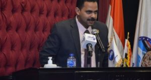 أشرف رشاد: تعاون الحكومة مع النواب ساهم فى مواجهة التحديات لصالح الوطن والمواطن