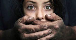 أكثر من 100 امرأة فقدن حياتهن بسبب العنف الأسرى فى فرنسا خلال عام 2020