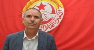 الاتحاد التونسى للشغل: نريد حكومة مصغرة برئيس ذو خبرة
