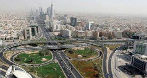 البنك الدولي يتوقع «نقلة إيجابية» كلية للاقتصاد الخليجي