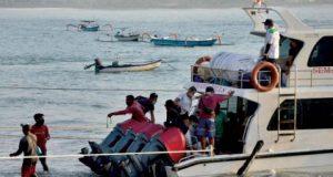 الترفيه البحري في إندونيسيا بدون ضريبة لإنعاش السياحة