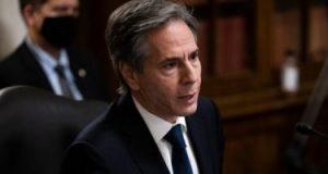 الخارجية الأمريكية تعلن إنهاء وجودها الدبلوماسى الأساسى فى أفغانستان