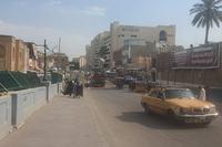 العراق: تقرير أممي جديد يدعو إلى تطبيق القوانين للقضاء على التعذيب وبناء ثقة الجمهور في نظام العدالة
