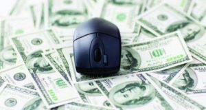 «فوركس إنستغرام»... «جنون» كسب الأموال يصل إلى التطبيقات الإلكترونية