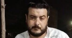 محمد عماد كبير أخوته وسندهم دافع عن نفسه خلال سرقته من المجرمين فقتلوه.. فيديو