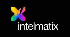 """من الرياض.. شركة """"Intelmatix"""" تنجز أولى جولاتها الاستثمارية"""
