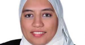 نائب محافظ أسوان: المحافظة وصلت لمكانة مميزة فى مجالات التحول الرقمى