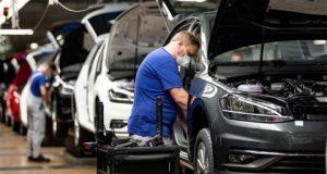 نقص الرقائق يواصل تداعياته على مبيعات السيارات