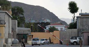واشنطن تندد بهجمات كابول.. تحمل بصمة طالبان