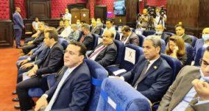 """وكيل """"النواب"""": المجلس تعامل مع المعارضة بشكل راقٍ"""