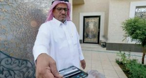 60% من سكان السعودية يستخدمون الأوراق النقدية مرة أسبوعياً