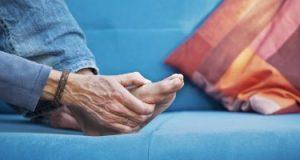 """اعرف كل شىء عن اضطراب الألم المزمن """"الفيبروميالجيا"""" وطرق التغلب عليه"""