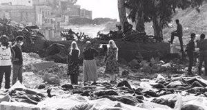المذبحة يرويها الأدب.. 5 روايات تحكى جريمة مذبحة صبرا وشاتيلا ضد الفلسطينيين