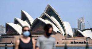 كيف تمكنت أستراليا من القضاء على الإنفلونزا أثناء وباء «كورونا»؟
