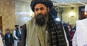لا صحة لوجود خلافات داخل طالبان