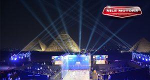 هيونداي الراعي الرسمي لبطولة سي أي بي مصر المفتوحة للاسكواش