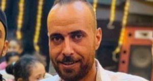 وفاة شاب بمحل ذهب أثناء شراء الشبكة لخطبيته فى الحامول بكفر الشيخ.. صور