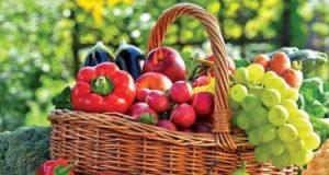 أطعمة مهمة لبشرتك في فصل الشتاء.. أبرزها التوت والبنجر