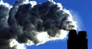 العراق خامس أكثر دولة في العالم تأثراً بالتغيرات المناخية