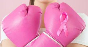 بدء رحلة العلاج مبكرا تنقذك من مضاعفات سرطان الثدي ..دراسة