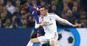 برشلونة ضد الريال.. توقعات بمشاهدة 650 مليون شخص الكلاسيكو غدا