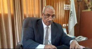 بيطرى كفر الشيخ: 105 لجان لتحصين 200 ألف رأس ماشية