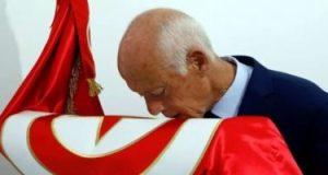 تونس تعلن تأجيل القمة الفرنكوفونية المقررة الشهر المقبل لمدة عام